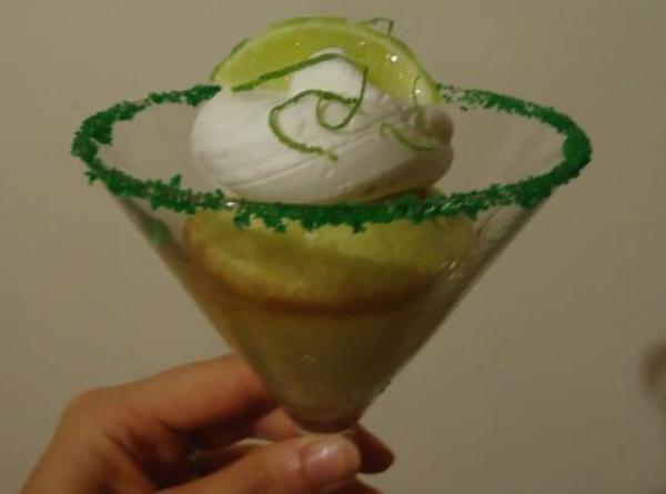 margarita-cupcake